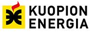 kuopion_energia